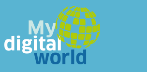 "Bundesjugendpreis ""My Digital World"""