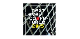 Next Level Conference 2015