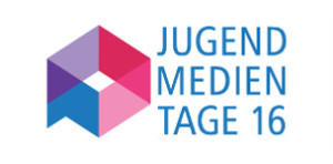 Jugendmedientage 2016