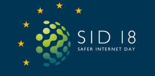 FJMK ist Teil des Safer Internet Days 2018